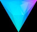 HitFilm Pro 2017 icon