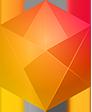 Ignite Express 2017 icon